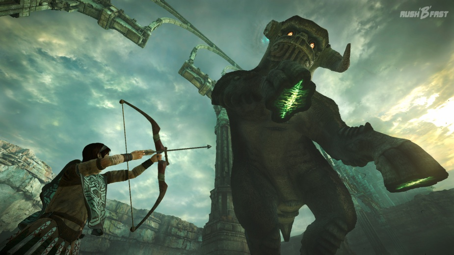 SHADOW-OF-THE-COLOSSUS™_20180309233331_ret