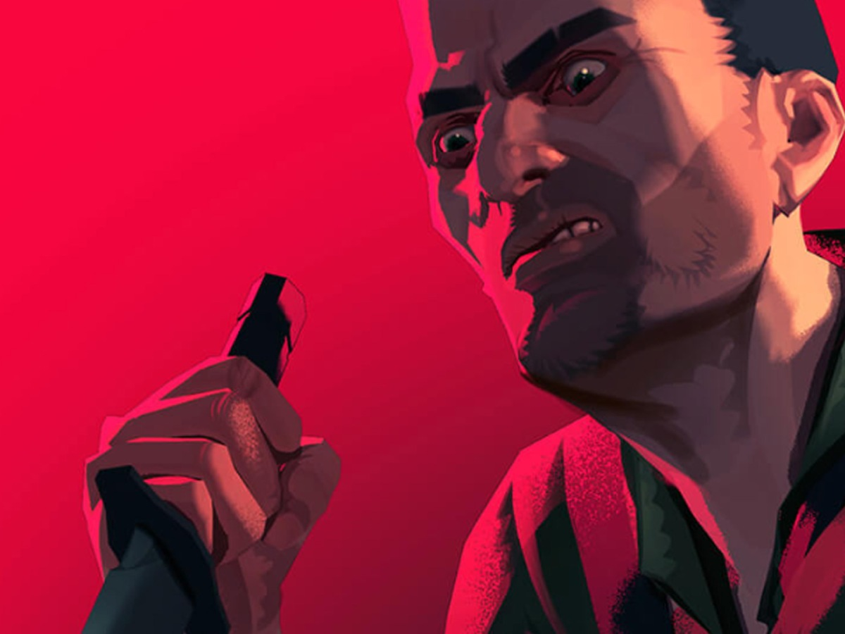 Jagged Alliance: Rage! - Artwork