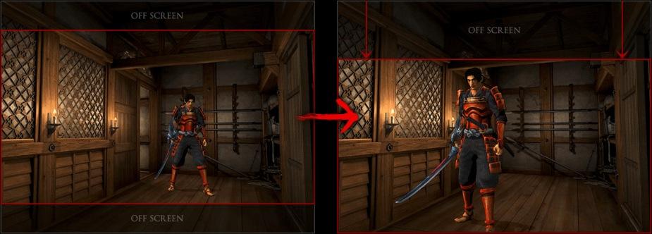 Quelle: onimusha2001.com - Onimusha Warlords HD Remaster - Intelligente Bildschirmanpassung