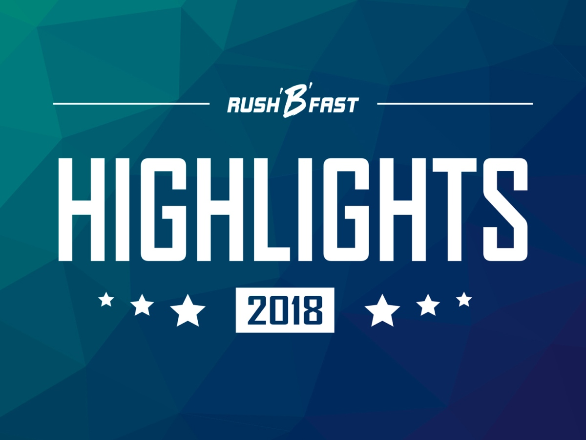 rushBfast_highlights_2018