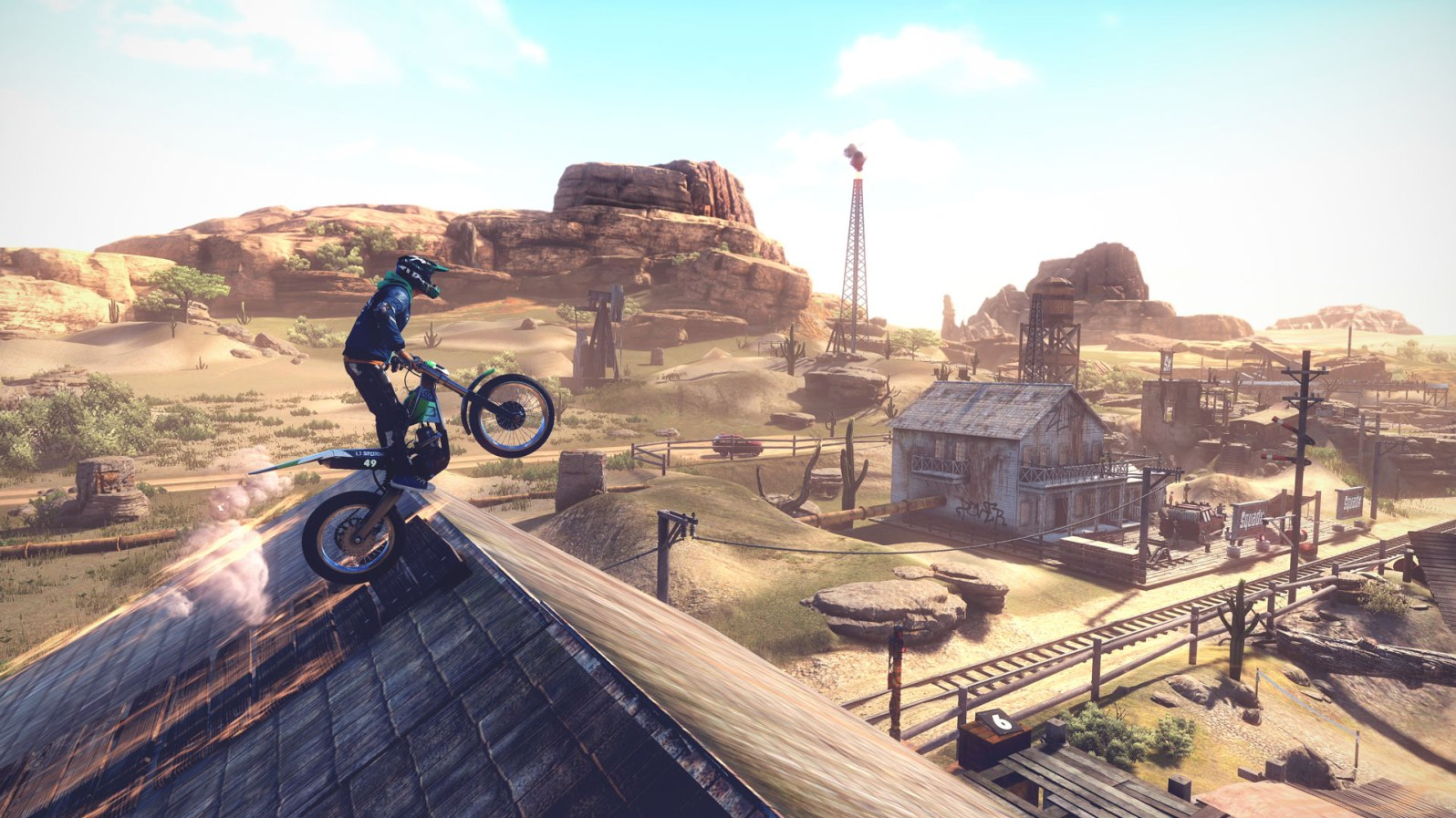 Quelle: ubisoft.com - Trials Rising
