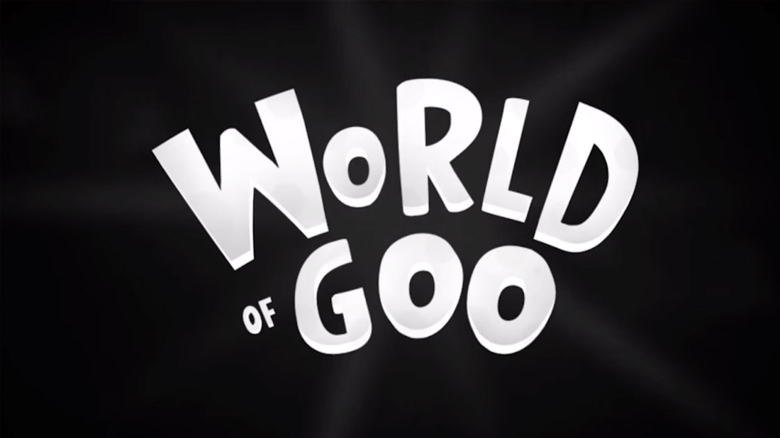 Quelle: 2dboy.com - World of Goo