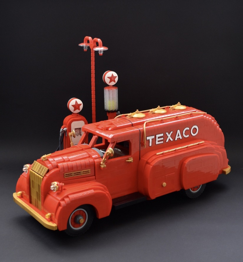 Quelle: flickr/red 2 - Airflow Tanker (refined)